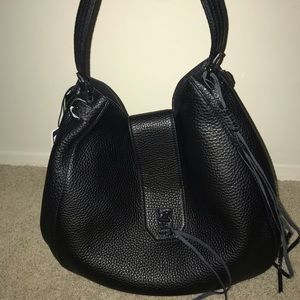 Rebecca Minkoff hobo bag
